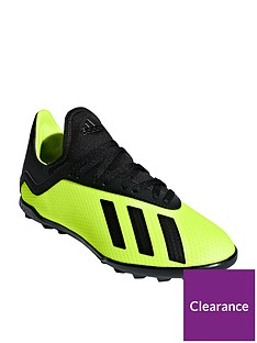 adidas-adidas-junior-x-183-astro-turf-football-boot