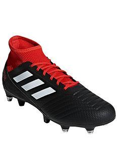 adidas-predator-183-soft-ground-football-boots