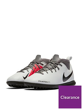 nike-junior-phantom-club-dynamic-fit-astro-turf-football-boot-greynbsp