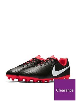 nike-junior-tiempo-legend-club-firm-ground-football-boot-black