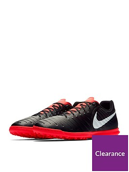 nike-junior-tiempox-legend-club-astro-turf-football-boots-redblack