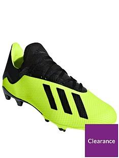 adidas-x-183-firm-ground-football-boots