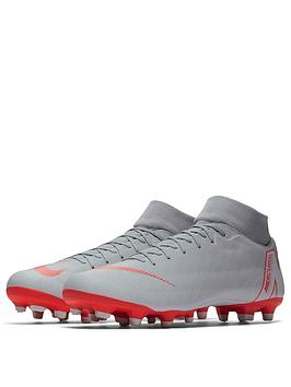 nike-mercurial-superflynbspvi-academy-mg-football-boots