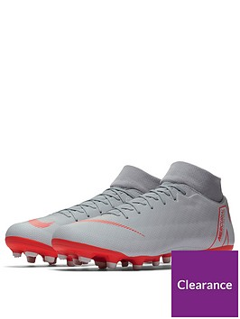 nike-mercurial-superflynbspvi-academy-mg-football-boots