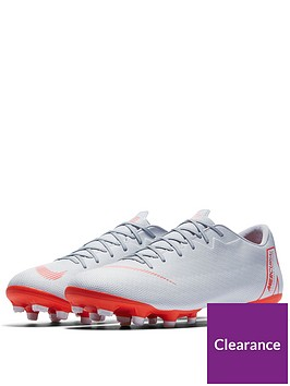 nike-mercurial-vapor-xiinbspacademy-mg-football-boots