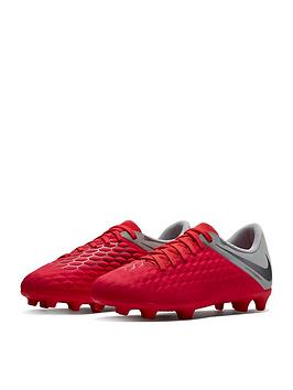 nike-junior-hypervenom-phantom-3-club-firm-ground-football-boot-greyrednbsp