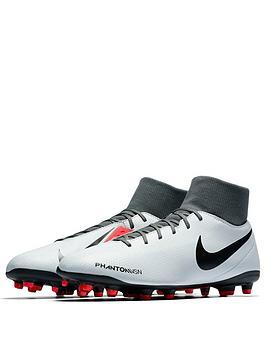 nike-phantom-vision-club-dynamic-fit-firm-ground-football-boots