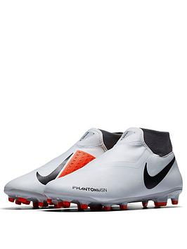 nike-phantom-vision-academy-dynamic-fit-firm-ground-football-boots