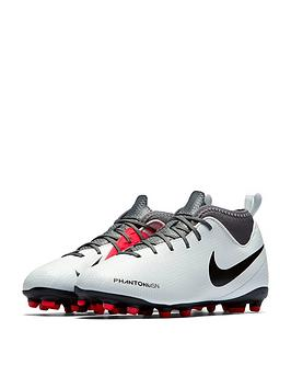 nike-nike-junior-phantom-club-dynamic-fit-firm-ground-football-boot