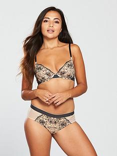 dorina-ashley-non-padded-bra-nude