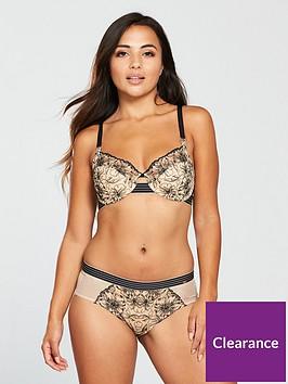 dorina-ashley-curve-non-padded-bra-nude