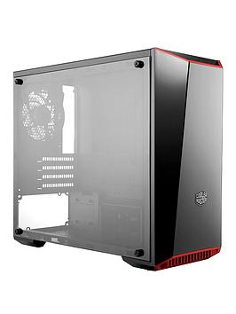 cooler-master-masterbox-lite-31-computer-case