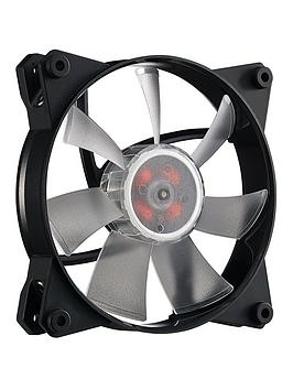 cooler-master-masterfan-pro-120-af-rgb-fan