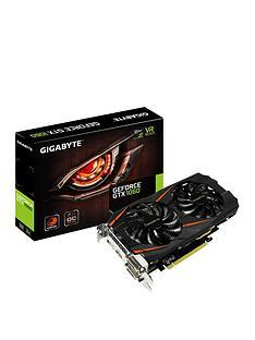 gigabyte-geforce-gtx-1060-windforce-oc-3g