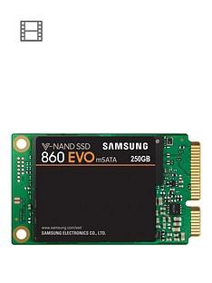 samsung-860-evo-msata-iii-6gbps-64l-v-nand-250gbnbspssd