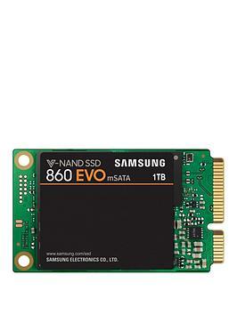 samsung-860-evo-msata-iii-6gbps-64l-v-nand-1tbnbspssd