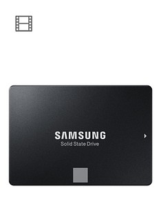 samsung-860-evo-sata-iii-6gbps-64l-v-nand-500gbnbspsolid-state-drive-assassins-creed-odyssey-pc-download