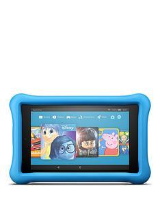 amazon-firenbsphd-8-kids-tabletnbsp8nbspinch-display-32gb-in-kid-proof-case-blue