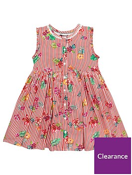 mini-v-by-very-girls-striped-floral-print-shirt-dress