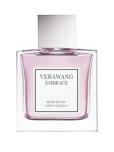 vera-wang-vera-wang-embrace-rose-buds-and-vanilla-for-women-30ml-eau-de-toilette