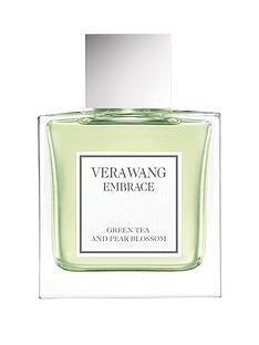 vera-wang-vera-wang-embrace-green-tea-and-pear-blossom-30ml-eau-de-toilette