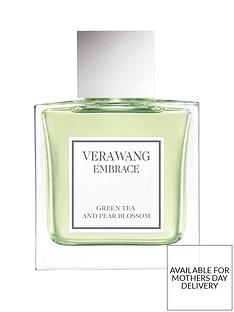 vera-wang-vera-wang-embrace-green-tea-and-pear-blossom-for-women-30ml-eau-de-toilette