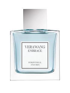 vera-wang-vera-wang-embrace-periwinkle-and-iris-30ml-eau-de-toilette