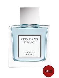 vera-wang-vera-wang-embrace-periwinkle-and-iris-for-women-30ml-eau-de-toilette