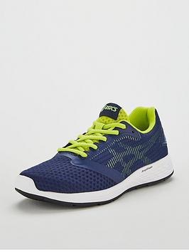 asics-gel-patriot-10-junior-trainer
