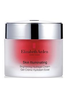elizabeth-arden-elizabeth-arden-skin-illuminating-brightening-hydragel-cream-50ml