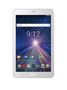 acer-iconia-one-8-b1-870-tablet