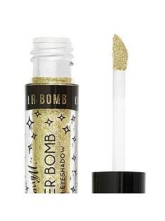 barry-m-glitter-bomb-glitter-eyeshadow