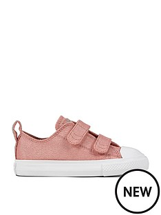 converse-converse-chuck-taylor-all-star-shimmer-infant-ox