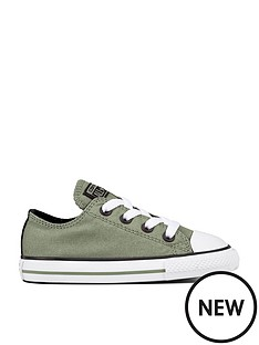 converse-chuck-taylor-all-star-infant-ox