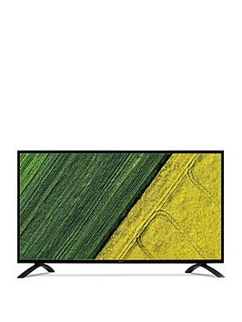 acer-eb490qkbmiiipx-485-inch-4k-uhd-hdr-ready-ips-monitor-with-speakers