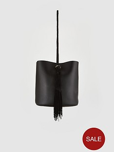 v-by-very-tassel-detail-soft-shoulder-bag-blacknbsp