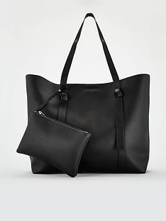 v-by-very-bridget-soft-tie-detail-shopper