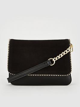 v-by-very-primrose-pin-stud-crossbody-bag-black