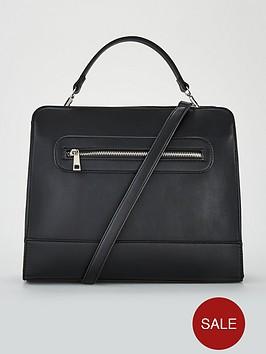 v-by-very-jasmine-tote-bag-blacknbsp