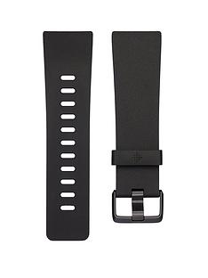 fitbit-classic-band-blacklarge-fitness-tracker-not-inc