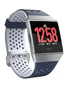 fitbit-ionic-adidas-edition-smartwatch