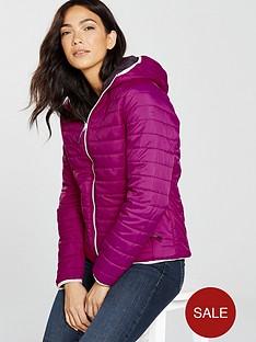 craghoppers-craghoppers-compresslite-iii-hooded-jacket