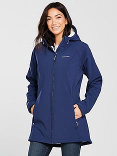 craghoppers-ingrid-hooded-jacket-navynbsp