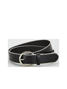 v-by-very-orla-pin-stud-edge-belt-black