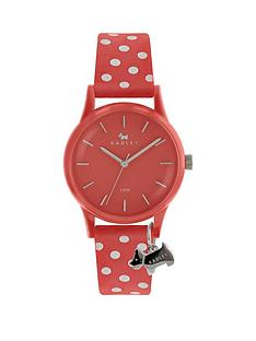 radley-watch-it-coral-dial-with-silver-dog-charm-and-coral-pink-strap-ladies-watch
