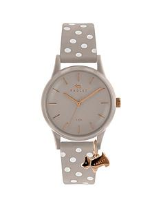 radley-watch-it-light-grey-dial-with-dog-charm-and-light-grey-strap-ladies-watch