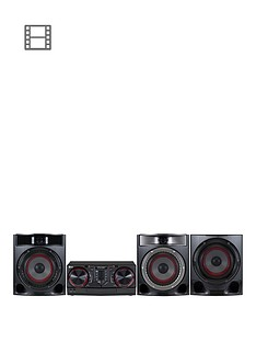 lg-cj45-loudr-powerful-hi-fi-system-with-karaoke