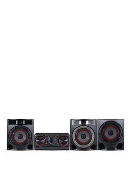 lg-cj45-loudr-powerful-hi-fi-system-with-karaoke