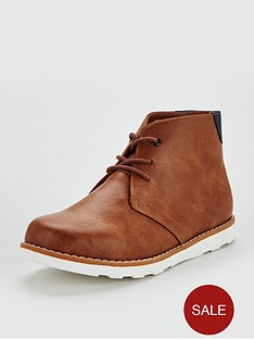 v-by-very-boys-calvin-lace-up-desert-boots-tan