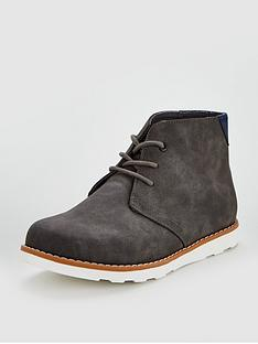 v-by-very-boys-calvin-lace-up-desert-boots-grey